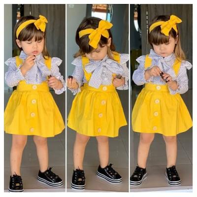 جنس لباس نوزاد و کودک باید از چه پارچههایی باشد؟